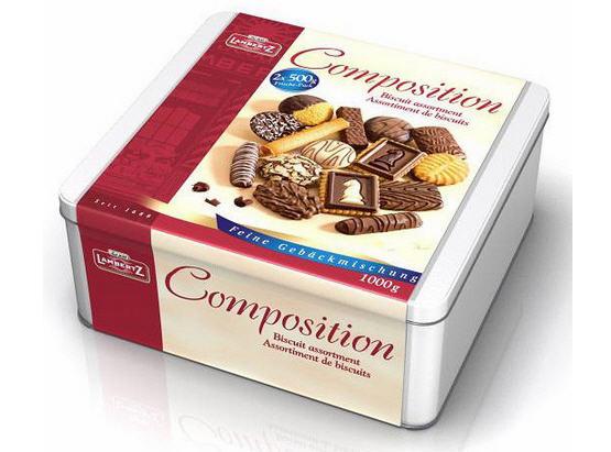 Bánh kẹo ngoại, socola Đức, Bỉ, Nga, Mỹ, Thuỵ Sĩ, Mận Khô, Chery khô Mỹ giá tốt