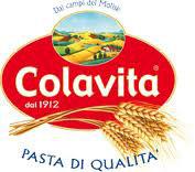 Colavita Pasta logo