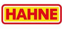 Hahne Logo