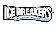 Ice breakers logo