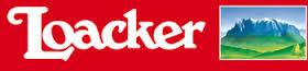 Loacker logo
