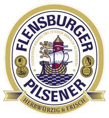 Logo bia Flensburger