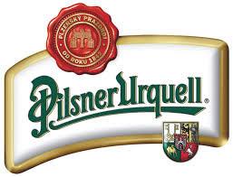 Logo bia Pilsner