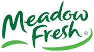 Meadow Fresh logo