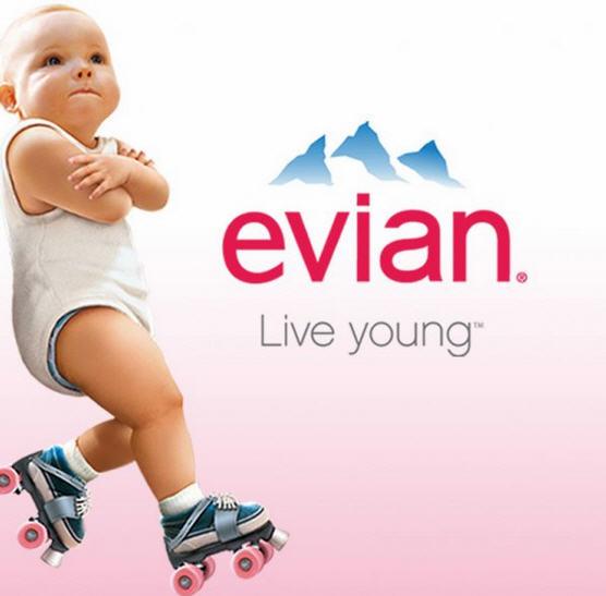 Nuoc khoang Evian (4)