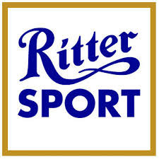 Riter Sport logo