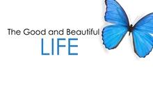 life good
