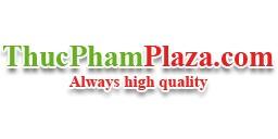 Thực Phẩm Plaza cung cấp thực phẩm, đồ uống,mỹ phẩm và đồ gia dụng cao cấp nhập khẩu từ Châu Âu.