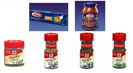 [Image: pasta%20&%20spice.JPG]